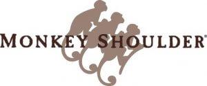 AA-MonkeyMonkey , Учебный центр Романа Торощина, center-rt, официальный сайт, Москва, МС